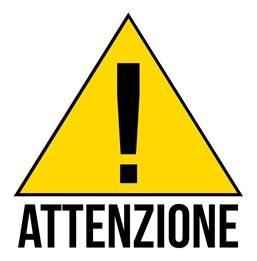 ANTICIPO CHIUSURE PISTE 18.03.2019
