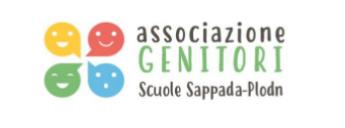 ESTRAZIONE LOTTERIA DI CARNEVALE 05.03.2019